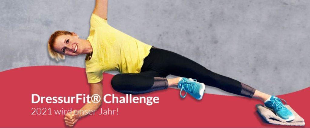DressurFit-Challenge-1024x425