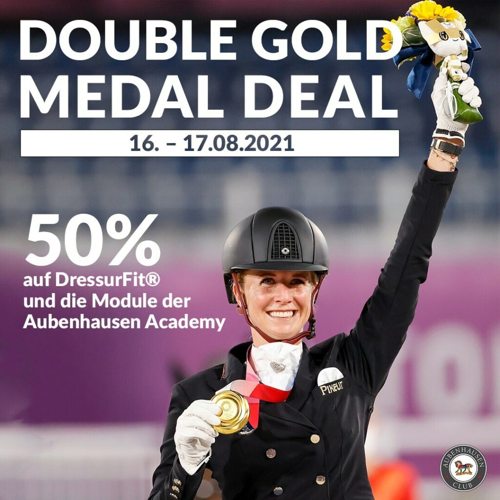 Double-Medal-Deal-1024x1024